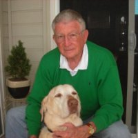 Richard Fuchs linkedin profile