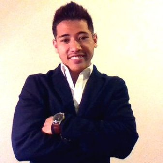 David Nguyen linkedin profile
