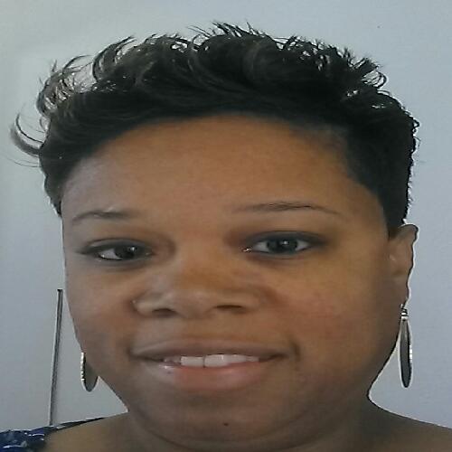 Patricia Richards linkedin profile