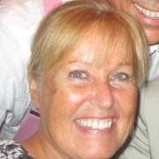 Kathy Hicks Van Liew linkedin profile