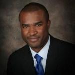 James E. Brooks linkedin profile