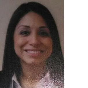 Gonzalez Laura linkedin profile