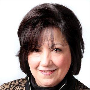 Deborah Crouch linkedin profile