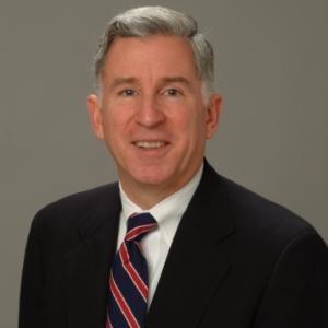 Richard Tracy Page linkedin profile