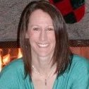 Nicole McLeod Coleman linkedin profile