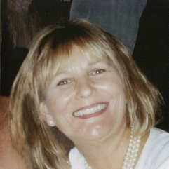 Donna Yates linkedin profile