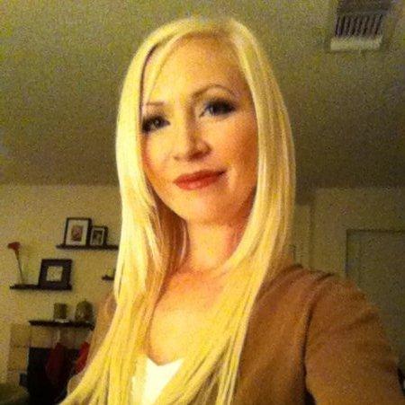 Rebecca Leavitt Nichols linkedin profile