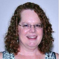 Donna Kinsey Bowen linkedin profile