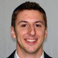 Zachary Hunter linkedin profile