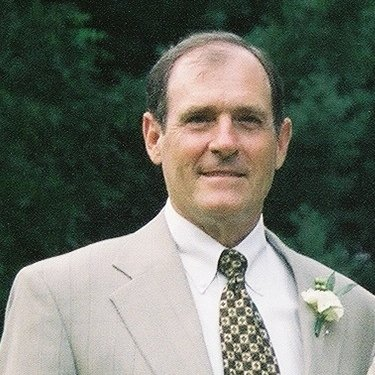 Francis Nelson Henderson linkedin profile
