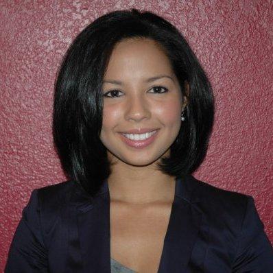 Theresa N King linkedin profile