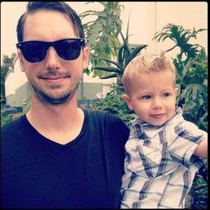 Joel C Bennett linkedin profile