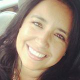 Martha Castillo linkedin profile