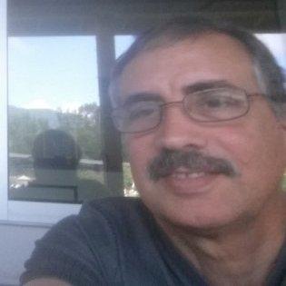Garcia Michael linkedin profile