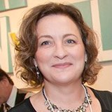 Susan Raines Garrett linkedin profile