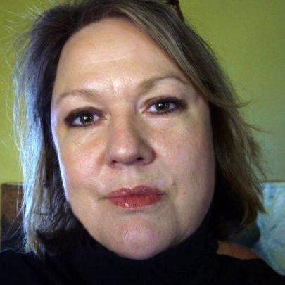 Patricia Hamarstrom Williams linkedin profile