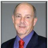 Phillip Davis linkedin profile