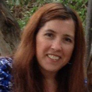 Patricia Monroe linkedin profile