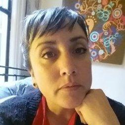 Mary Ann Rivera linkedin profile