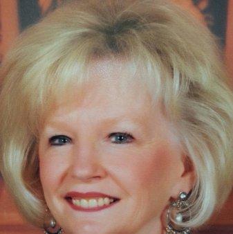 Annette Miller Poole linkedin profile
