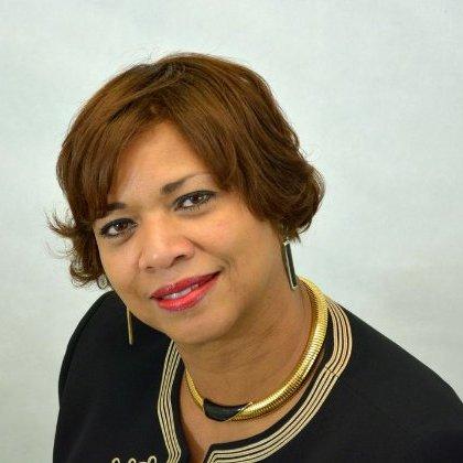 Carolyn Cook linkedin profile