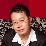 Cheng Chung (Mark) Mai linkedin profile