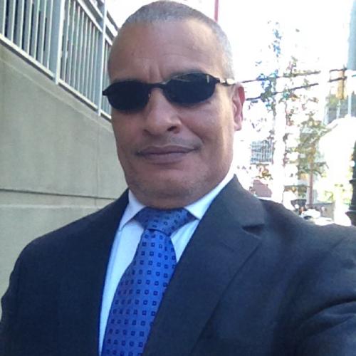 Jose Jaime Garcia linkedin profile