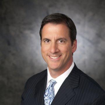 Scott Theodore linkedin profile