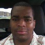Jimmie Davis linkedin profile