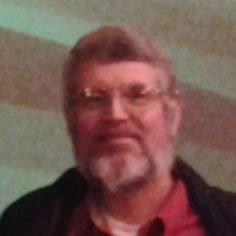 Dennis Smith linkedin profile