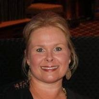Ann R. Benson linkedin profile