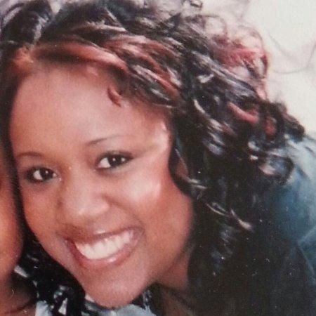 Rhonda Ruth Coleman linkedin profile