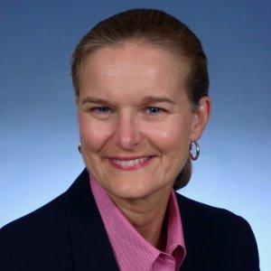 Jill Brewer linkedin profile