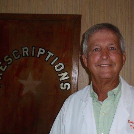 Douglas R. Duncan linkedin profile