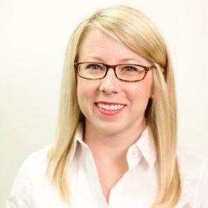 Elizabeth Bender linkedin profile
