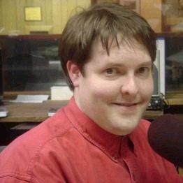 Dennis Brown II linkedin profile