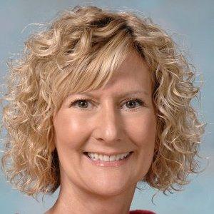 Donna Bass linkedin profile