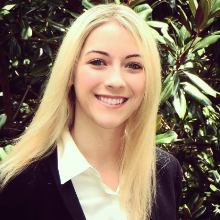 Jennifer Standish Ward linkedin profile