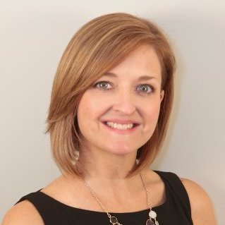 Cathy Wilkins Taylor linkedin profile