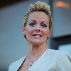 Kathleen Linton Smith linkedin profile
