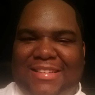 David Griffin Jr.,BSTM linkedin profile