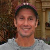 David Geller linkedin profile