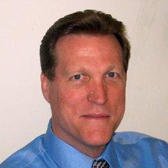 John A. Black Jr linkedin profile