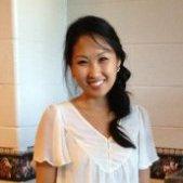 Bao Lo Yang linkedin profile
