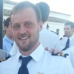 Joseph Ryan McNichol linkedin profile