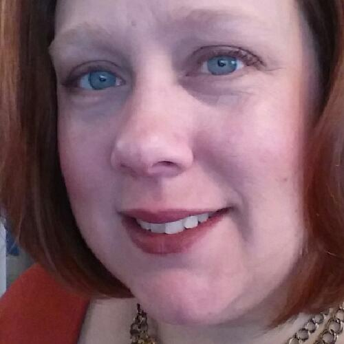 Nikki Zahn Miller linkedin profile