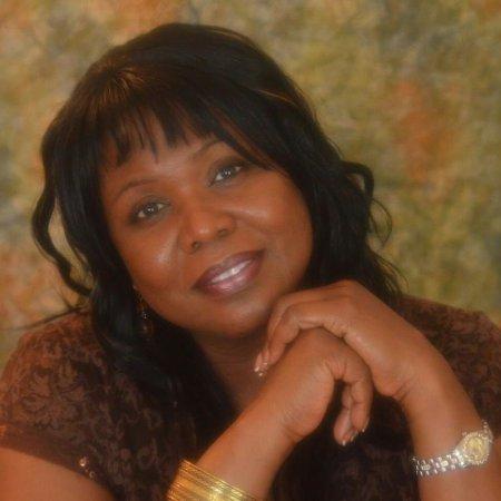 Dr. Mattie Brown linkedin profile