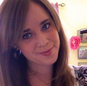 Frances Dixon linkedin profile