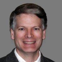 Daniel R Cook linkedin profile