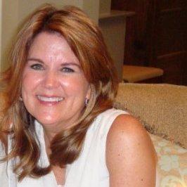Jane Kendall King linkedin profile